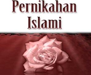 pernikahan-islami